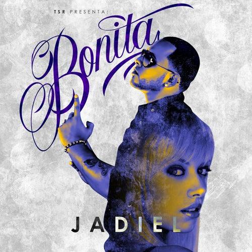 Bonita by Jadiel