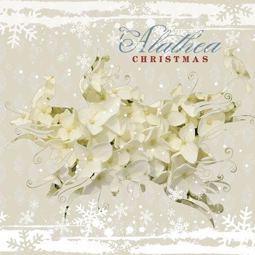Christmas by Alathea