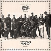 TGOD, Vol. 1 di Various Artists