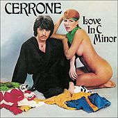 Love In C Minor by Cerrone