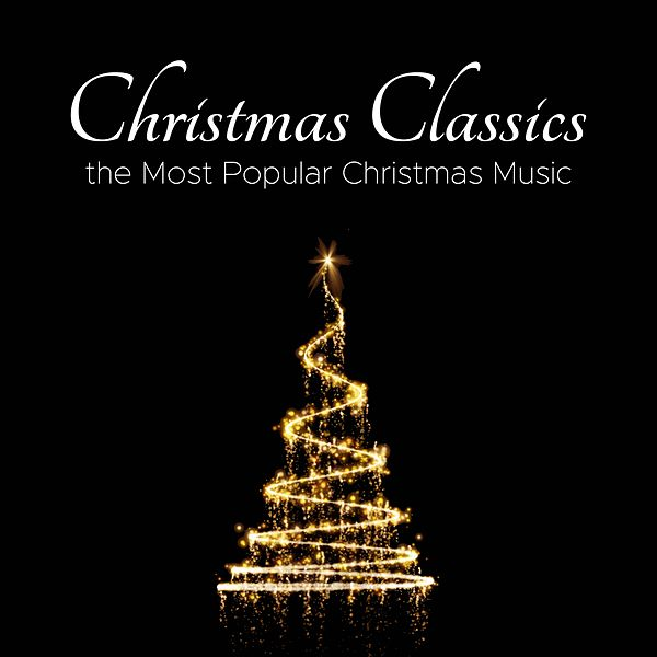 christmas classics the most relaxing rendition of by yoga music guru - Christmas Music Classics