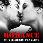 Romance Movie Music Playlist by Soundtrack Wonder Band