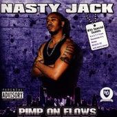 Pimp On Flows di Various Artists
