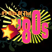 #1 Hits Of The '80s von Various Artists