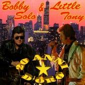20 Anni D' Oro von Bobby Solo