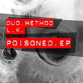 Poisoned EP von Various Artists