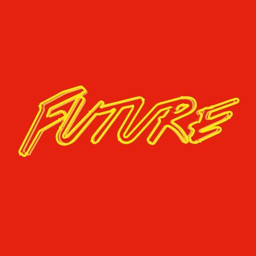 Future by Schiller