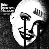 Open Minds Now Close de The Brian Jonestown Massacre