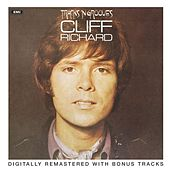 Tracks 'n' Grooves by Cliff Richard