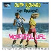 Wonderful Life de Cliff Richard