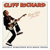 Rock 'n' Roll Juvenile by Cliff Richard