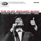 Live At The ABC Kingston, 1962 by Various Artists