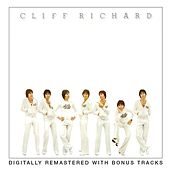 Every Face Tells A Story de Cliff Richard
