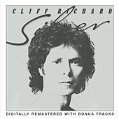 Silver de Cliff Richard