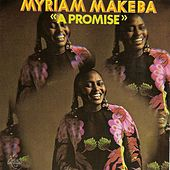 A Promise by Myriam Makeba