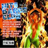 Hit dance vol 30 by Dj Team