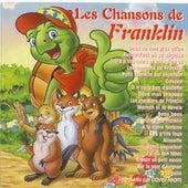 Les chansons de Franklin by Dj Team