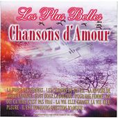 Les plus belles chansons d'amour by Dj Team
