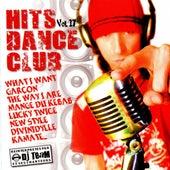 Hits Dance Club vol. 27 by Dj Team
