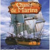 Chants de marins by Dj Team