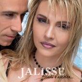 Siedi E Ascolta di Jalisse