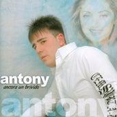 Ancora Un Brivido by Antony