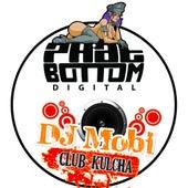 Club Kulcha EP by DJ Mobi