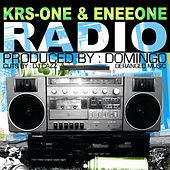 Radio de KRS-One