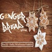 Ginger Bread Riddim von Various Artists