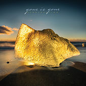 Echolocation by Gone Is Gone