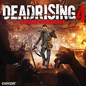 Dead Rising 4 by Various Artists
