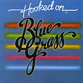 Hooked On Bluegrass by The Wood Brothers