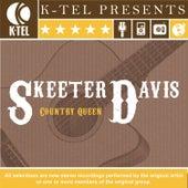 The Country Queen de Skeeter Davis