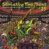 Strictly The Best Vol. 39 by Various Artists