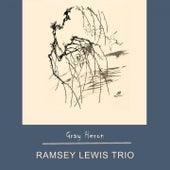 Gray Heron von Ramsey Lewis