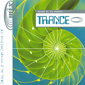 In the Mix - Trance de Various Artists