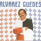 Alvarez Guedes Vol. 21 by Alvarez Guedes