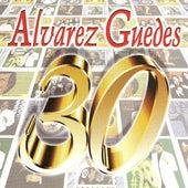 Alvarez Guedes Vol. 30 by Alvarez Guedes