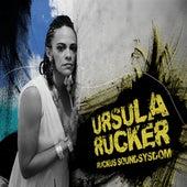 Ruckus Soundsysdom de Ursula Rucker