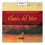 Classic Del Mar, Vol. 7 de Various Artists
