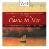 Classic Del Mar, Vol. 9 von Various Artists