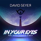 In Your Eyes (feat. Sarah Charness & Maly) by David Seyer