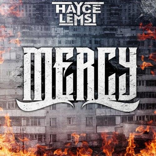 Mercy de Hayce Lemsi