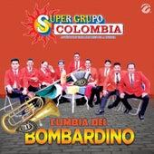 Cumbia del Bombardino by Super Grupo Colombia