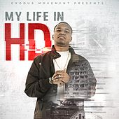 My Life in Hd by HD