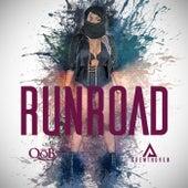 Runroad by Destra