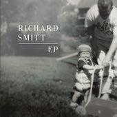 Ep by Richard Smitt