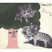 C'est com...com...complique by Faust