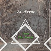 Into The Forest by Pat Boone