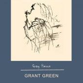 Gray Heron van Grant Green